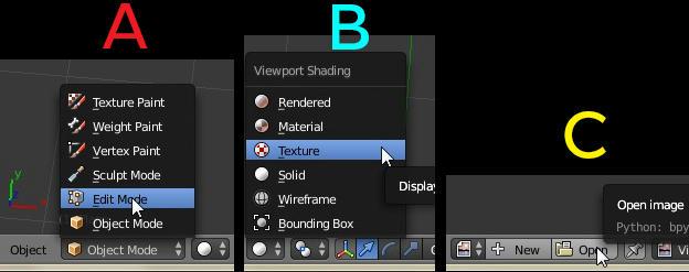 [Apprenti] [Blender 2.4 à 2.49] Créer un tapis 67j89sufapf6v216g