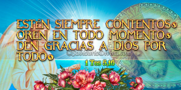 alegria en la Biblia