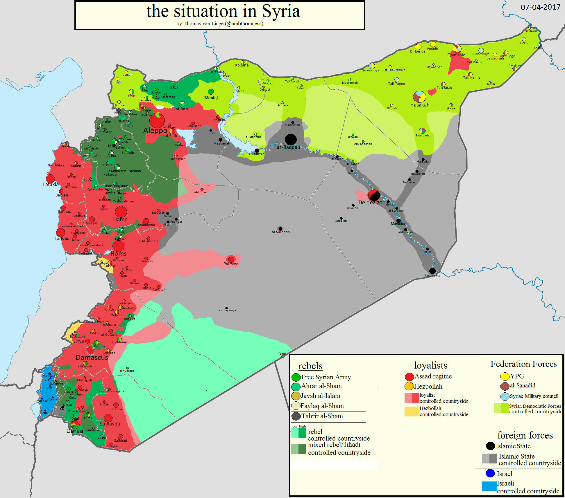 Syrian Conflict Map Syria Maps   Perry Castañeda Map Collection   UT Library Online Syrian Conflict Map