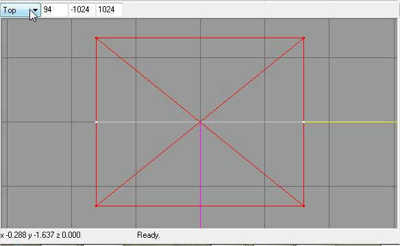 [Apprenti] Créer un tableau sur mesure Kch9ucuryi89nlv6g