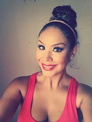 Tania-Reza,-acosada-sexualmente-en-vivo