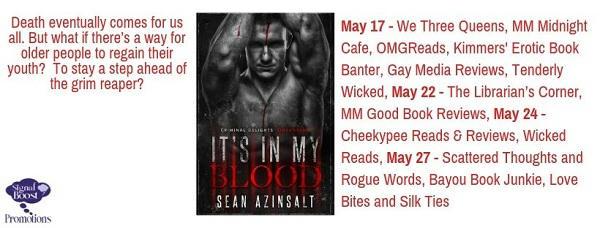 Sean Azinsalt - It's In My Blood TourGraphic-25