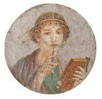 A.J. Demas profile picture