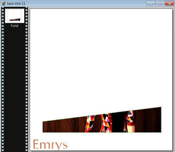[Apprenti][Photofiltre 7]  Faire sortir un personnage de son cadre. 9wbsc6l6564ysyl6g