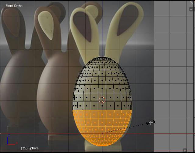 [Débutant] [TP] Créer un oeuf-lapin de pâques Xrv2ih8k62cbdww6g