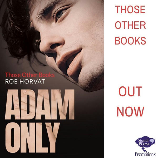 Roe Horvat - Adam Only INSTAPROMO-31