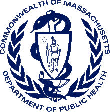MA Department of Public Health Supports Coping with Stress and Depression Training
