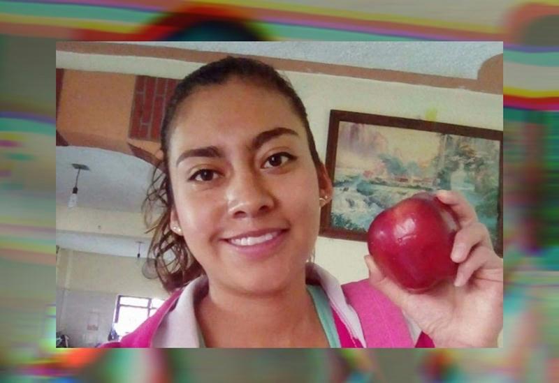 Crimen de Magdalena Aguilar Romero: cocinaron su cadáver