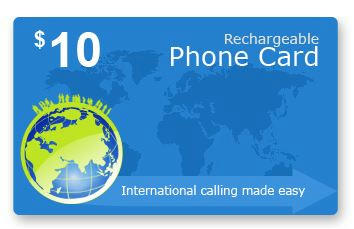 Never Pay for Expensive International Calls Again with These Simple Solutions