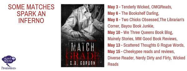 GB Gordon - Match Grade tourgraphic-20