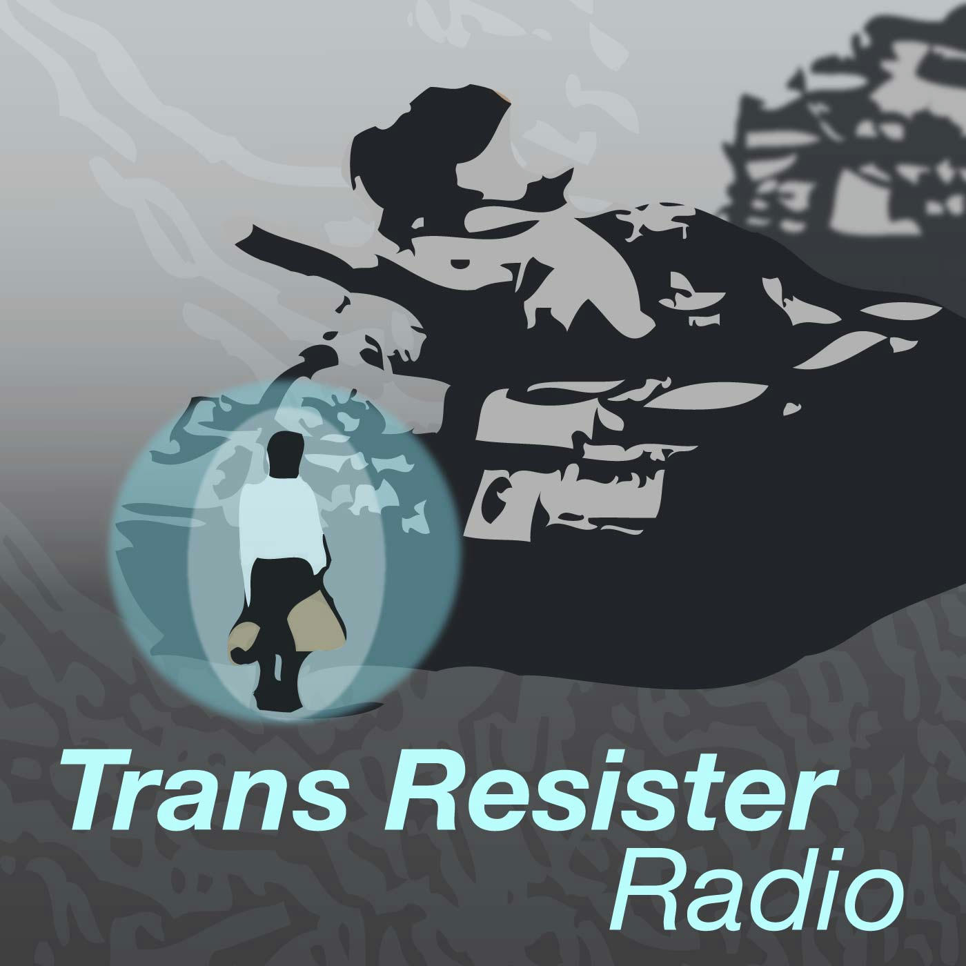 Transresister Radio #226 Pearse Redmond interview, Porkins' Policies