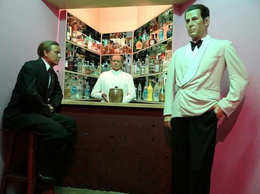 Los barman-del-futuro-no-conversaran-con-sus-clientes