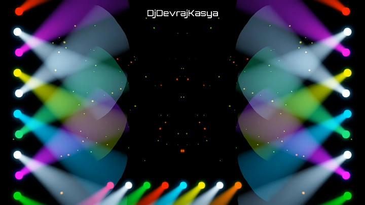 Full Lighting Avee Player Template Download Top