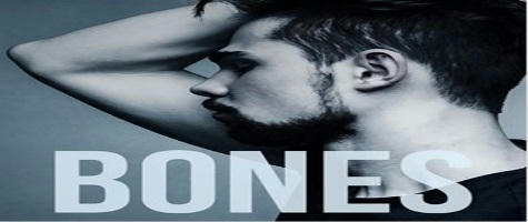 Garrett Leigh - Bones Banner