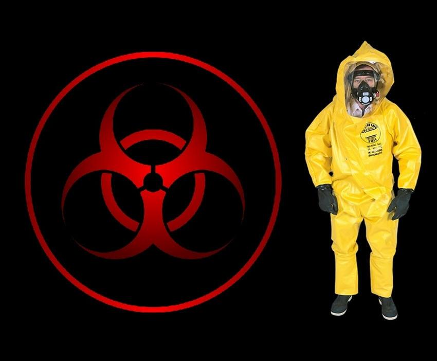 Rusia reporta 7 casos de gripe aviar H5N8 en humanos