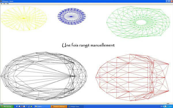 [Débutant]  UV Mapper - Créer son UV Map selon ses besoins Ebvyzv9bia2mp4r6g