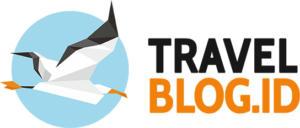 Mencatat Perjalanan Bersama Travelblog.id
