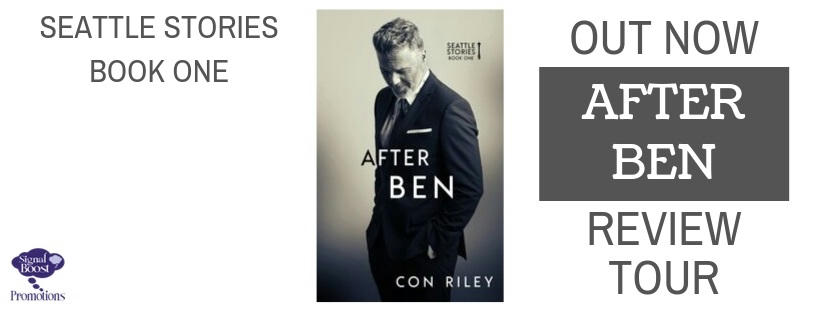 Con Riley - After Ben RTBANNER-106