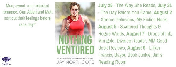 Jay Northcote - Nothing Ventured tourgraphic-60