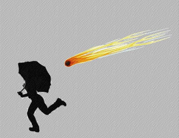 Hombre-en-la-India-pudo-convertirse-en-el-primer-caso-documentado-de-una-persona-impactada-por-un-meteoro