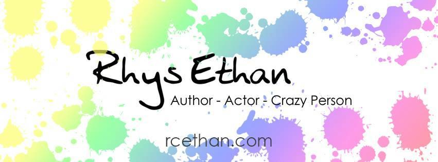Rhys Ethan Banner