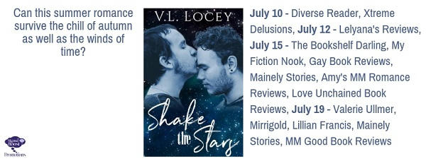 V.L. Locey - Shake The Stars TourGraphic-54