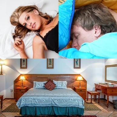La-forma-como-duermen-las-parejas-revela-el-estado-de-la-relación