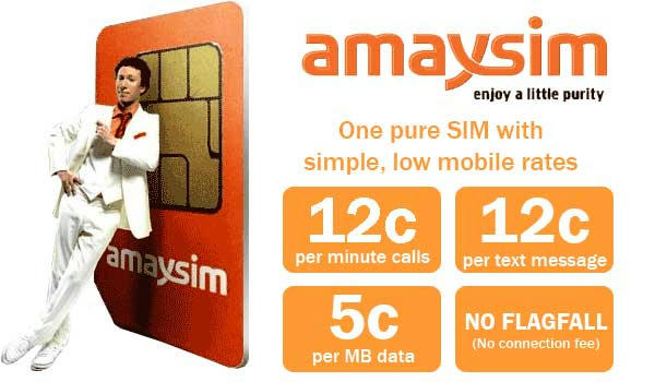 Comparing PAYG Mobile Plans to Empower You to save Money, plus Get a Handset for under $20