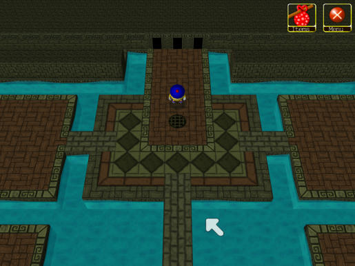 [LevelTex] Mayan Temple Wfa066v17spao7s4g