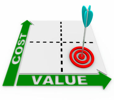 Deals Websites Contribute to a Big Proportion of Consumer Spending and Add Value to Consumers