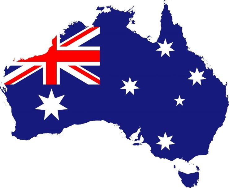 Aussie Retailers Need to Add Value to Customer Experiences like the USA and Europe