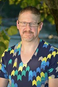 Andrew Grey author pic