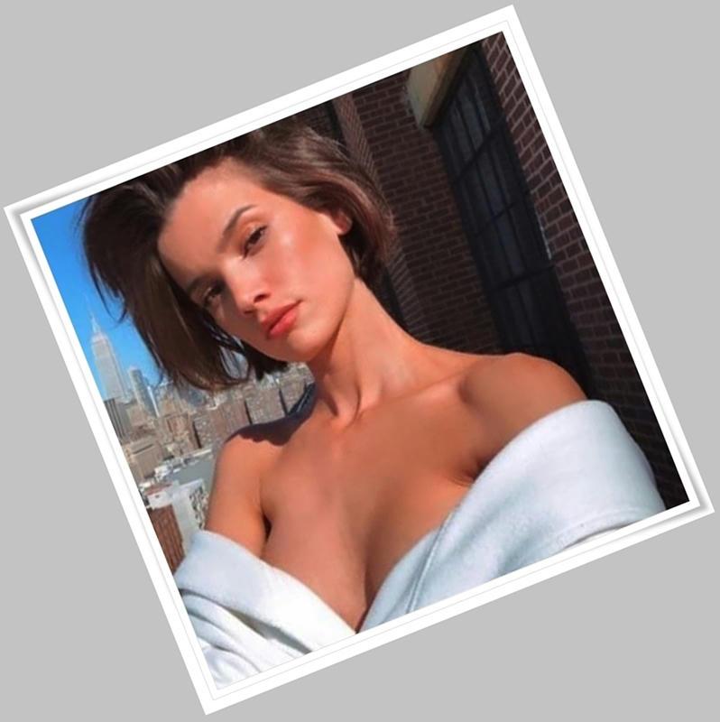 Hallan a modelo desaparecida Eloisa Pinto Fontes en una favela