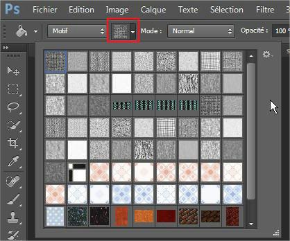 [Débutant] L'outil motifs 2ropm2g7138r7yz6g