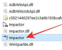 cydia-impactor-exe