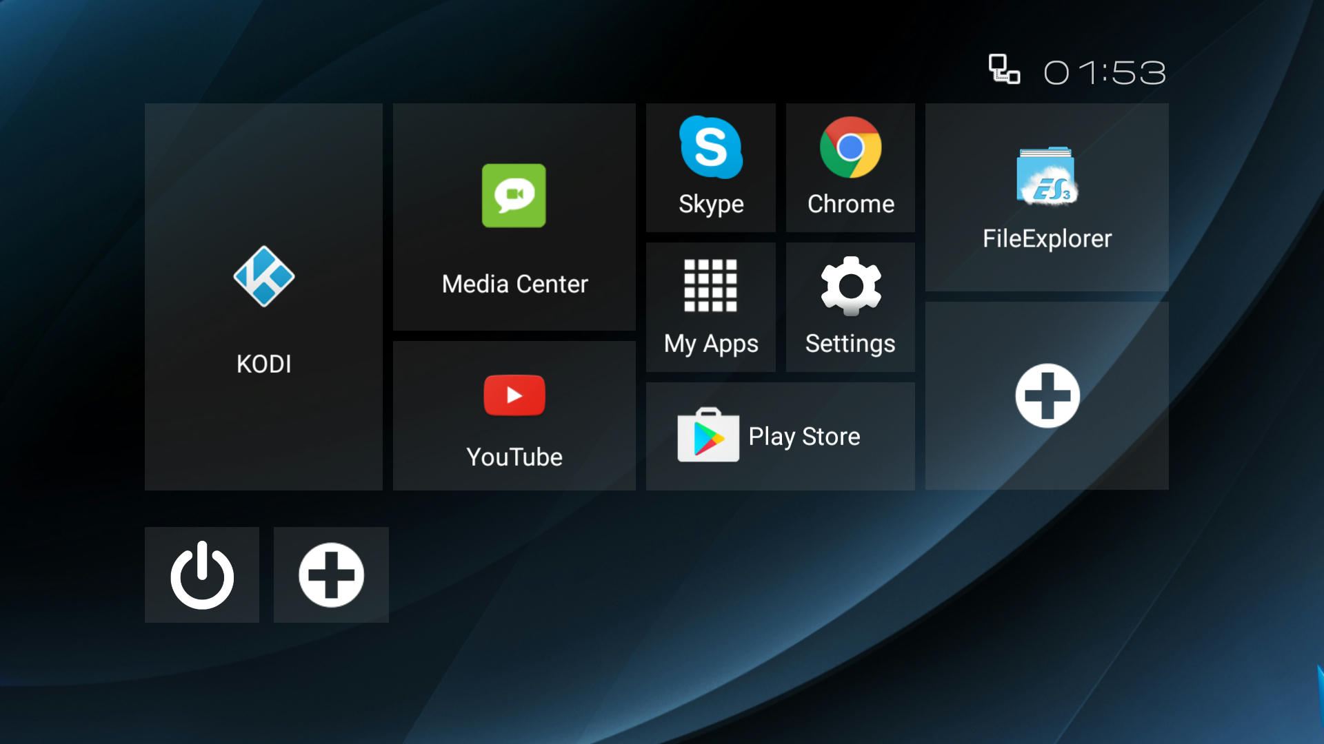adobe flash player download android 5.1.1