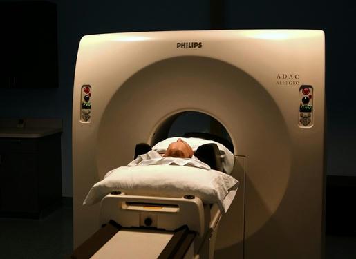 En-el-mundo-de-la-medicina,-médicos-virtuales-y-digitales-se-abren-paso