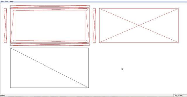 [Apprenti] L'éditeur de texture (Texture Coordinate Editor) Q8dar9q7q3xhlmr6g