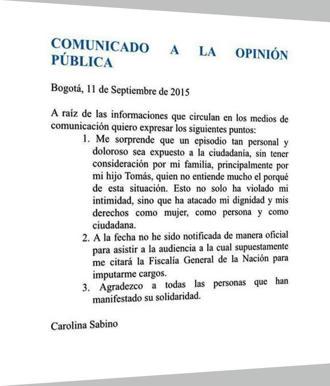 Comunicado-de-Carolina-Sabino