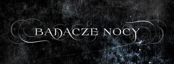 Badacze Nocy