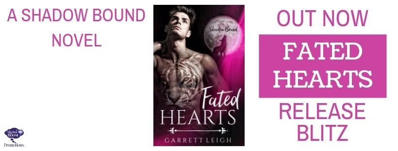 Garrett Leigh - Fated Hearts RBBANNER-69
