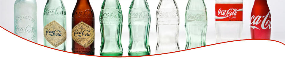 Did You Know: Buying a 200ml Can of Coca Cola Could Cost up to 10 times More per Litre than a 2l Bottle