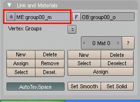 [Apprenti] [Blender 2.4 à 2.49] Créer et intégrer son premier mesh de A à Z / 8-Remplacement du mesh d'origine dans Blender J2bab5guze8kb576g