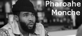 Pharoahe Monche