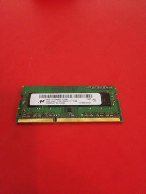 jual-memory-ram-sodimm-ddr-3-pc-12800-1600-mhz-laptop
