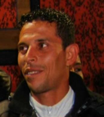 Hace un año se inmoló Mohammed Bouazizi en Túnez, padre de los Indignados en el mundo