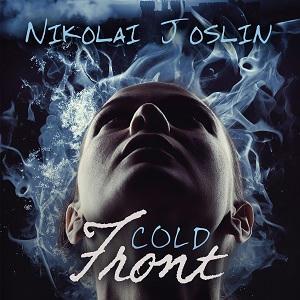 Nikolai Joslin - Cold Front square