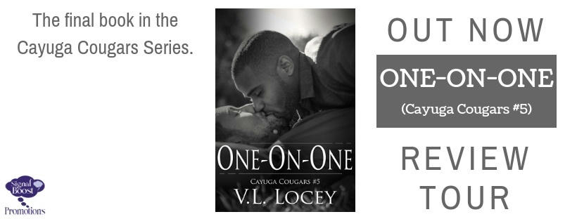 V.L. Locey - One-On-One RTBanner-23
