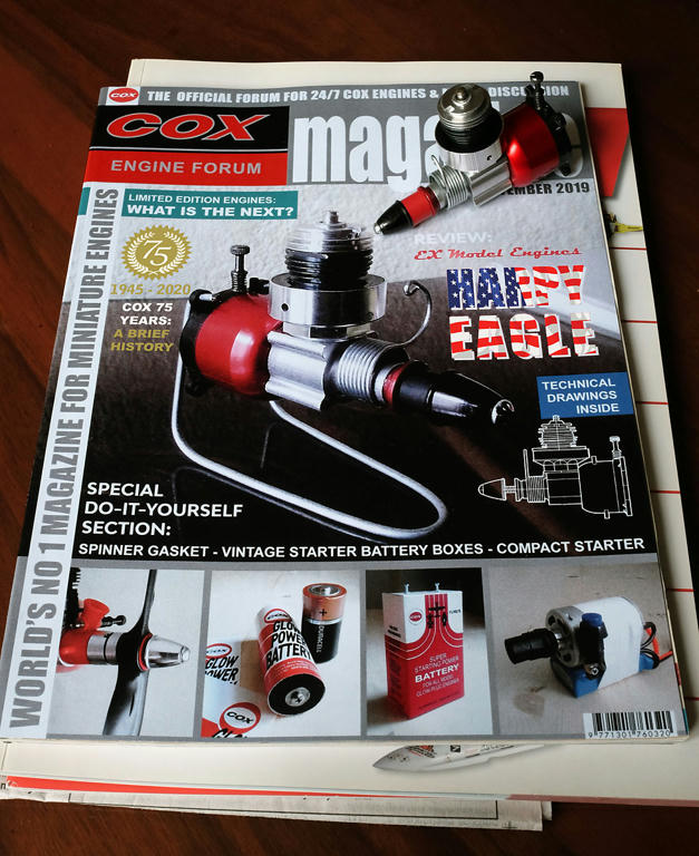 *Cox Engine of The Month* Submit your pictures! -September 2019- 9aw9nnbo9tmlx6a6g