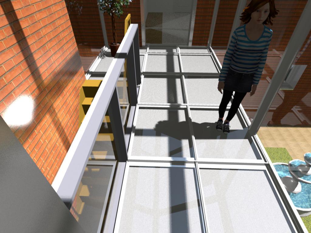 100 java 3d home design affinity designer grap